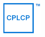 CPLCP Logo