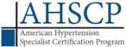 AHSCP-logo