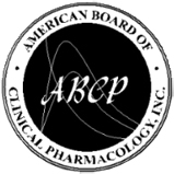 TN_ABCP_WEB[1]