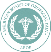 abop_logo