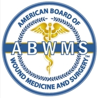 abwms-logo-small