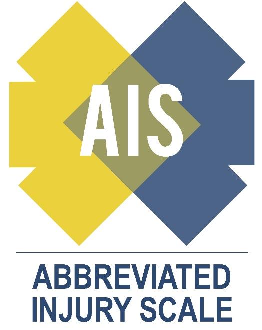 2017.AIS.logo