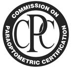 AOA-CPC_Logo