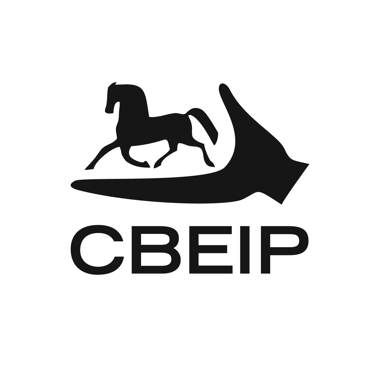 CEIP_FL_K