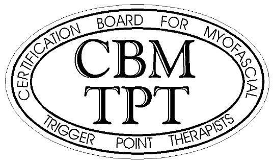 CBMTPT Logo