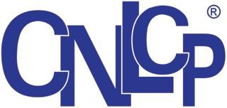 CNLCP_logo2014