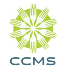 NACCME-CCMS_Logo