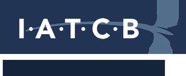 IATCB-new-logo-trans-sm