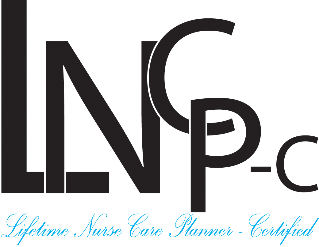 LNCP-C Logo