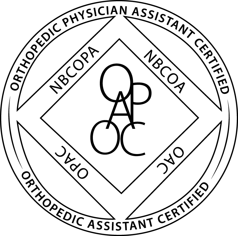 NBCOPA_OPA_Logo