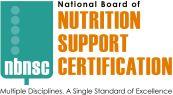 NBNSC_Logo_cmyk_13-NEW