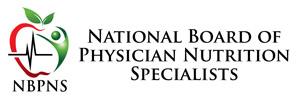 NBPNS_logo_small
