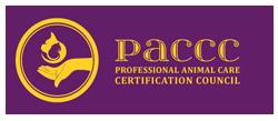 PACCC_logo_web
