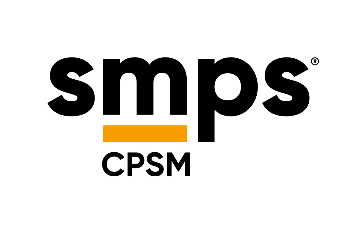 SMPS-CPSM