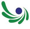 amftrb-logo small.transparent