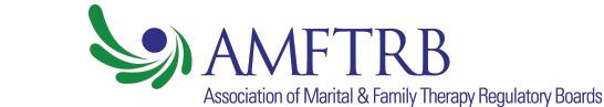 amftrb-logo