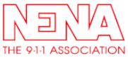 NENA_Logo_20171031