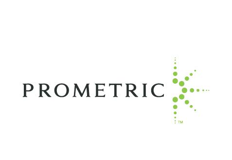 Prometric_Image