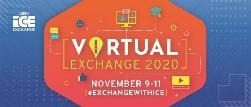 ICE Virtual Exchange 2020